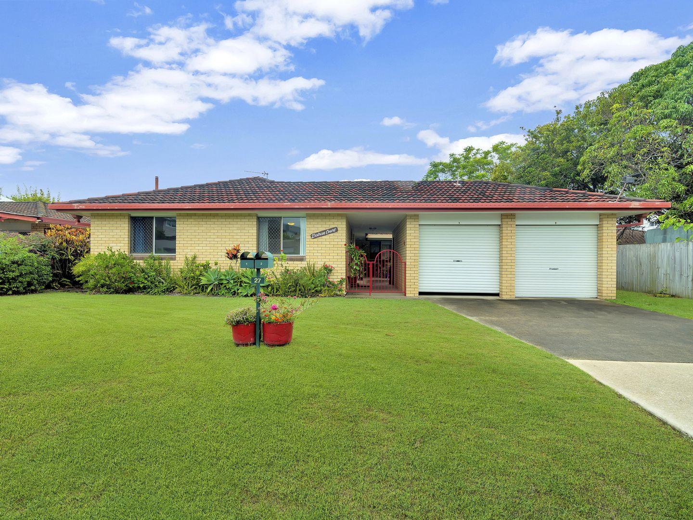 1/27 Boodera Road, Palm Beach QLD 4221, Image 0