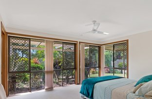 Picture of 35 Pioneer Drive, Narangba QLD 4504
