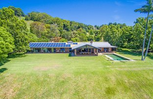 Picture of 119 Blissetts Road, Carool NSW 2486