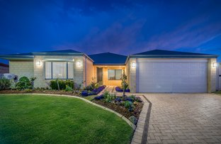 Picture of 12 Airdrie Corner, Kinross WA 6028