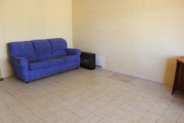 79A Bluebush Road, Kambalda West WA 6442, Image 2