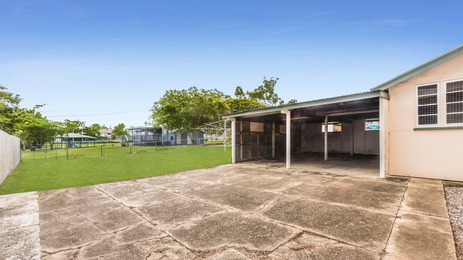16 Gallagher Terrace, Kedron QLD 4031, Image 2