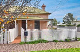 Picture of 11 Hastings Street, Glenelg South SA 5045