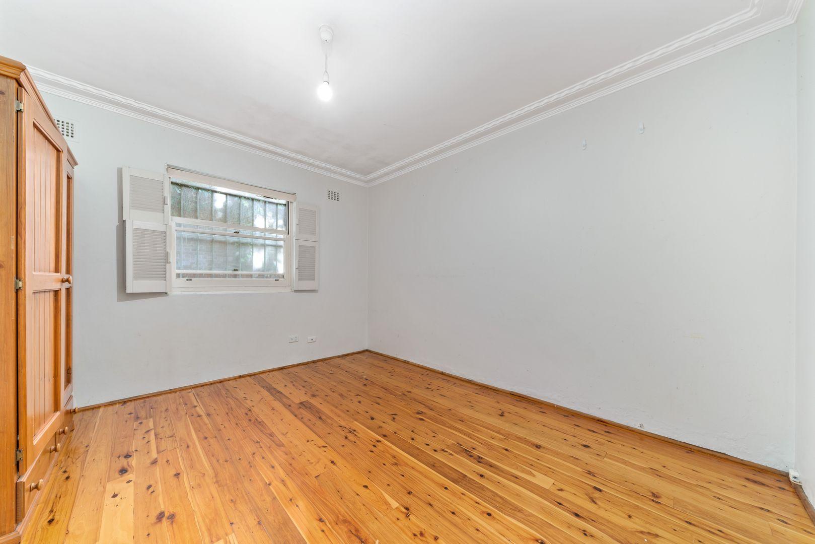 3/394 Edgecliff Road, Woollahra NSW 2025, Image 0