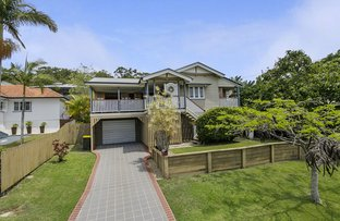 Picture of 7 Brussels Avenue, Morningside QLD 4170