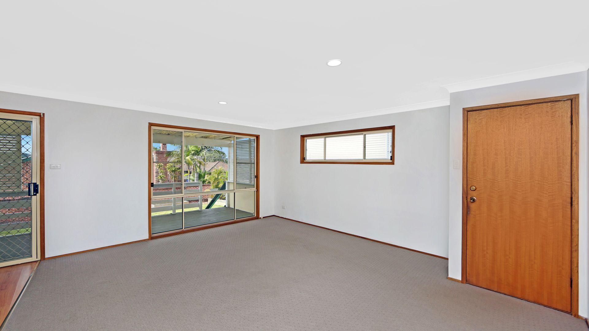 18 Imga Street, Gwandalan NSW 2259, Image 2