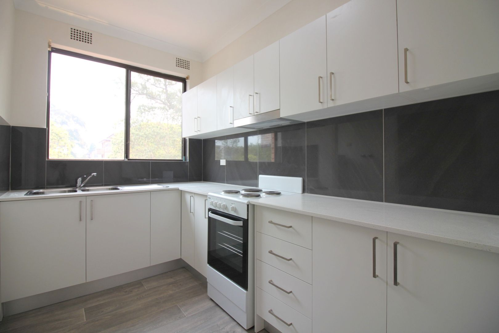 4/41-45 Martin Place, Mortdale NSW 2223, Image 0