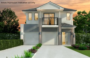 Lot 5413 Forest Ridge St, Spring Mountain QLD 4124