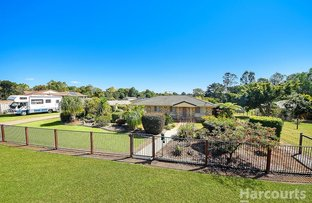 Picture of 49 Redgum Drive, Burpengary QLD 4505
