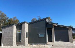 Picture of 42 Rosella St, Loganlea QLD 4131