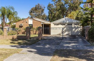 Picture of 87 Yale Road, Thornlie WA 6108