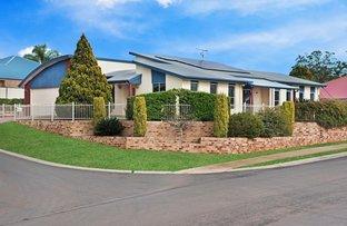 1 Conquest Court, Wilsonton QLD 4350