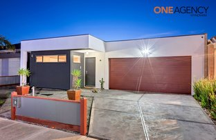 Picture of 9 Woolybush Drive, Tarneit VIC 3029