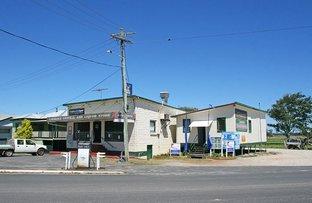 1 Richmond Street, Lawrence NSW 2460