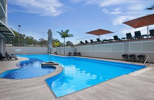 Picture of 423/61B Dowling Street, Nelson Bay NSW 2315