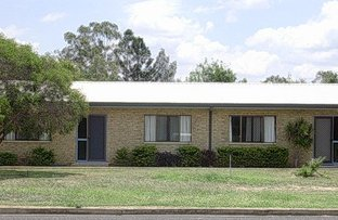 Picture of 52A Spencer Street, Gayndah QLD 4625