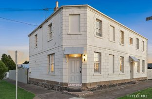 Picture of 169-171 Boundary Road, Whittington VIC 3219