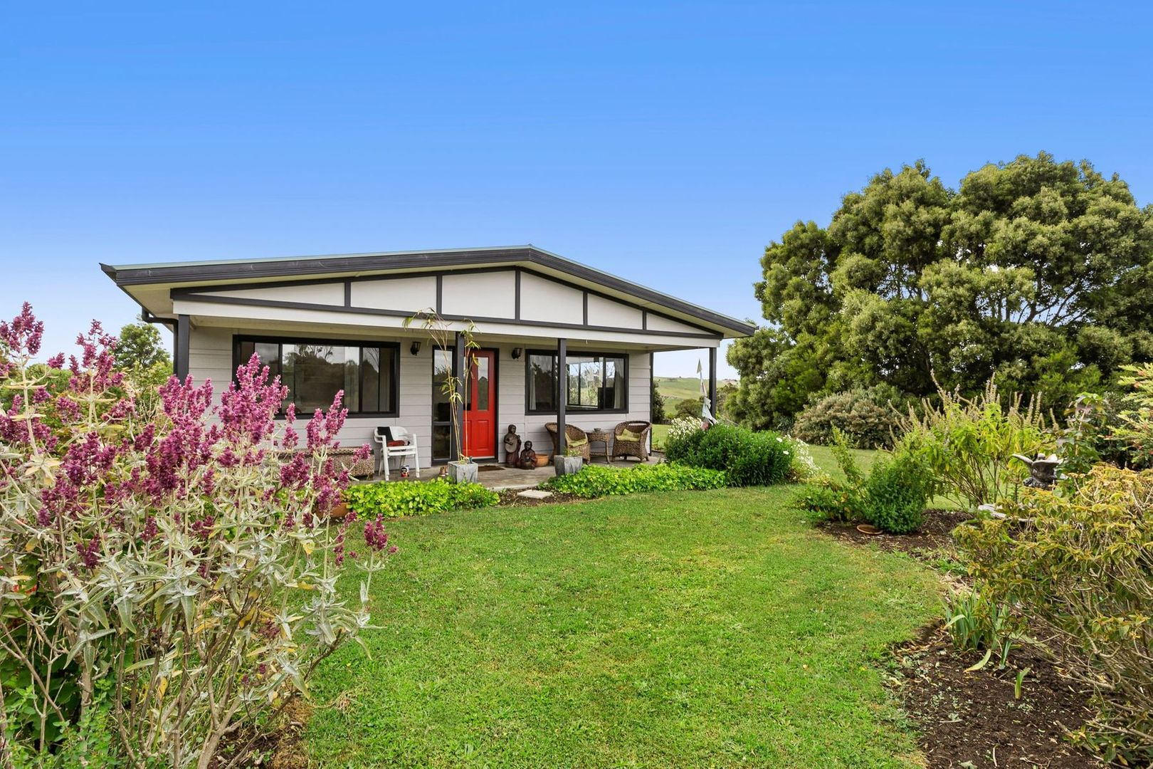 44 Coal Creek Road, Korumburra VIC 3950, Image 0