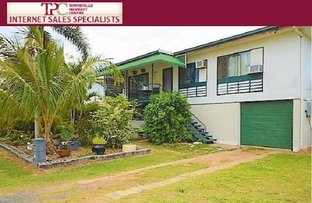 Picture of 10 Gill Street, Kirwan QLD 4817