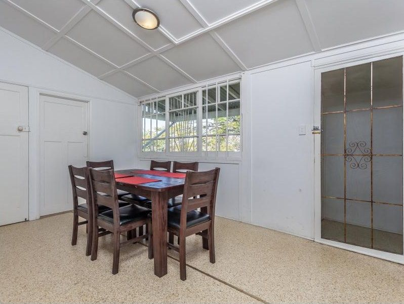 3/71 Buranda St, Woolloongabba QLD 4102, Image 1