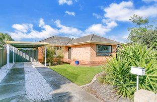 Picture of 7 Macarthur Avenue, Warradale SA 5046