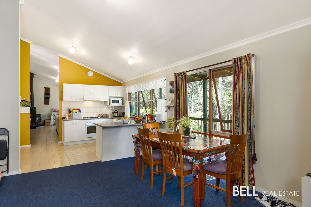 22 Boronia Crescent, Cockatoo VIC 3781, Image 2