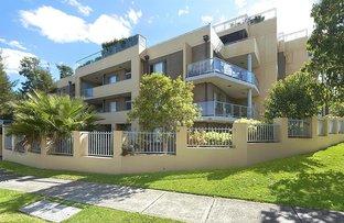 2/2 Bruce Street, Blacktown NSW 2148