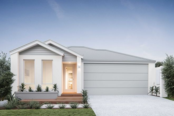 Picture of Lot 16 The Stables, BUSSELTON WA 6280