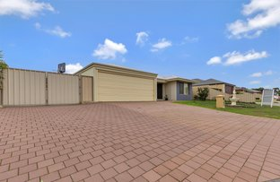 Picture of 16 Nasidi Pl, Sinagra WA 6065