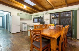Picture of 7 Woomera Street, Rye VIC 3941