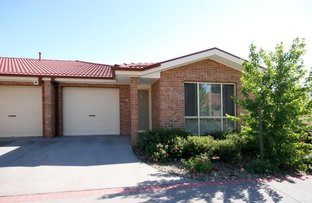 Picture of 50/42 Lhotsky Street, Charnwood ACT 2615