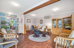 Picture of 11 Tarrawonga Street, Sunnybank QLD 4109