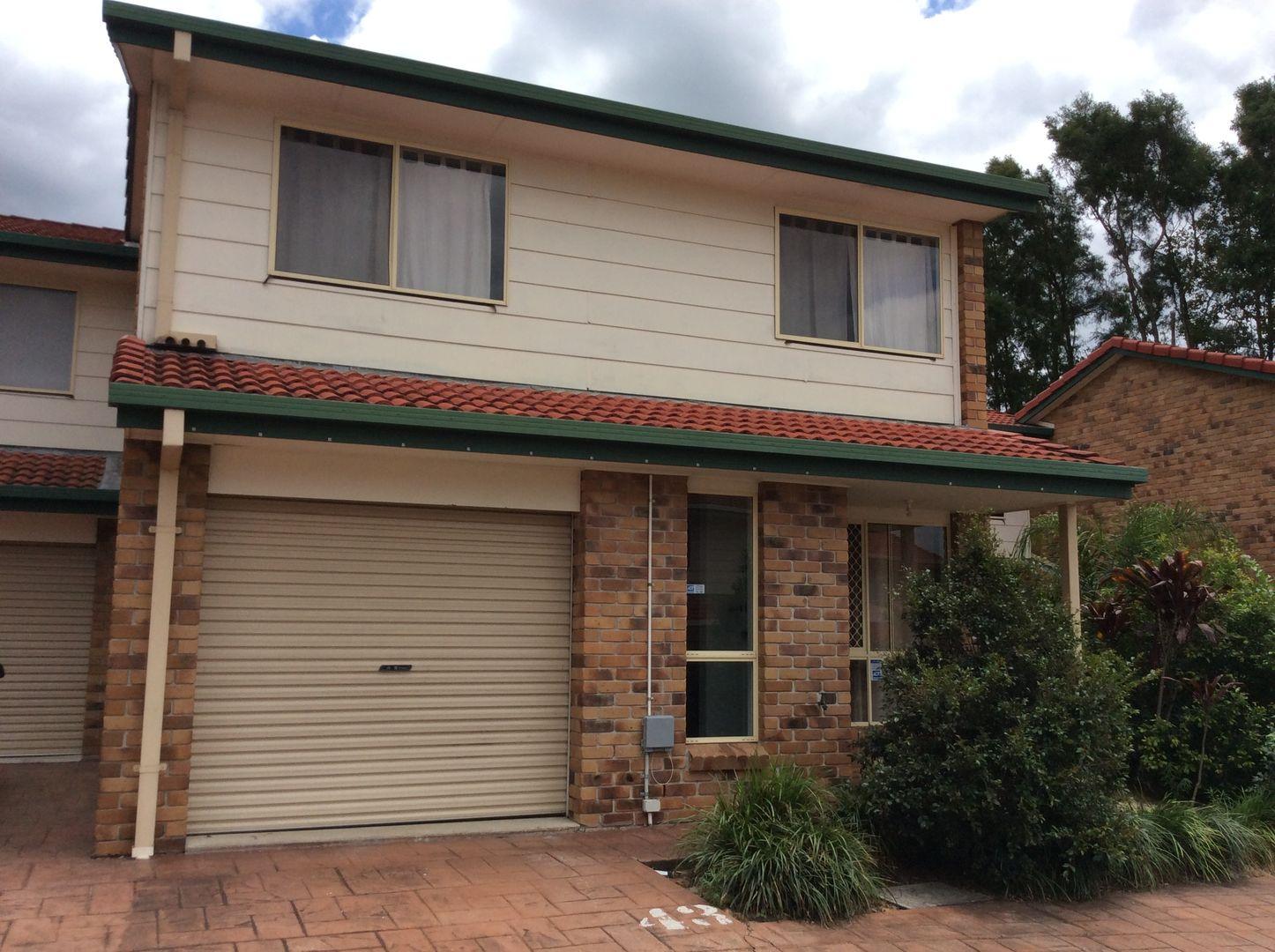 43/13 Bridge Street, Redbank QLD 4301, Image 0