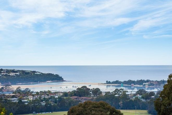 Picture of Lot 15/110 Old Tathra Road, MERIMBULA NSW 2548