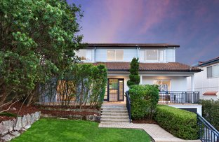 Picture of 12 Ellery  Parade, Seaforth NSW 2092