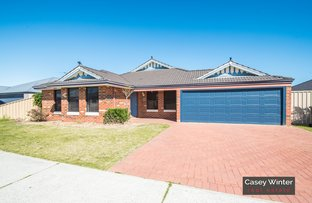 Picture of 14 Wyatt Road, Hocking WA 6065