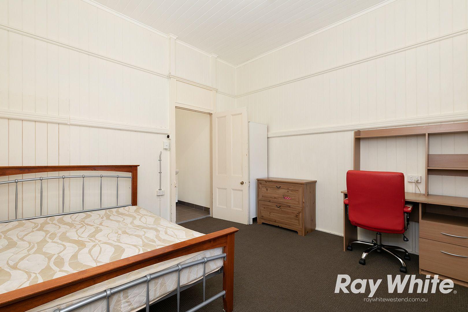 2/185 Newmarket Road, Wilston QLD 4051, Image 2