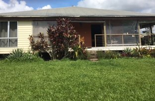 Picture of 129 Old Ferry Road, Innisfail QLD 4860