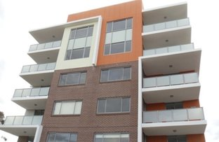 Picture of 23/12-14 King Street, Campbelltown NSW 2560