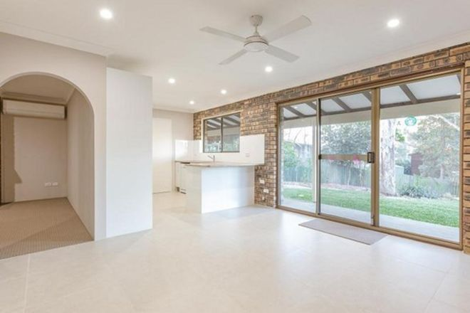Picture of 29 Booker Road, HAWKESBURY HEIGHTS NSW 2777
