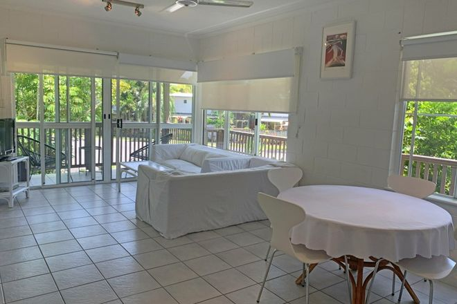 Picture of 5/11 Morning Close, PORT DOUGLAS QLD 4877