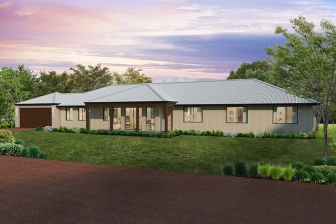 Picture of 2/9 Hardey Road, SERPENTINE WA 6125