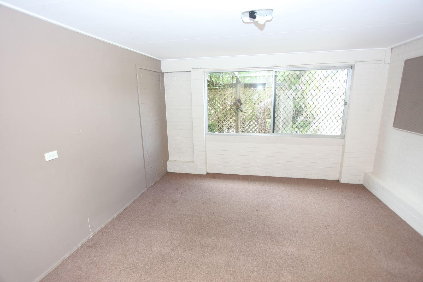 24 Hill Street, Gatton QLD 4343, Image 2