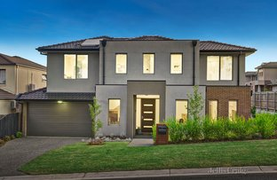 Picture of 1/22 Oliver Road, Templestowe VIC 3106