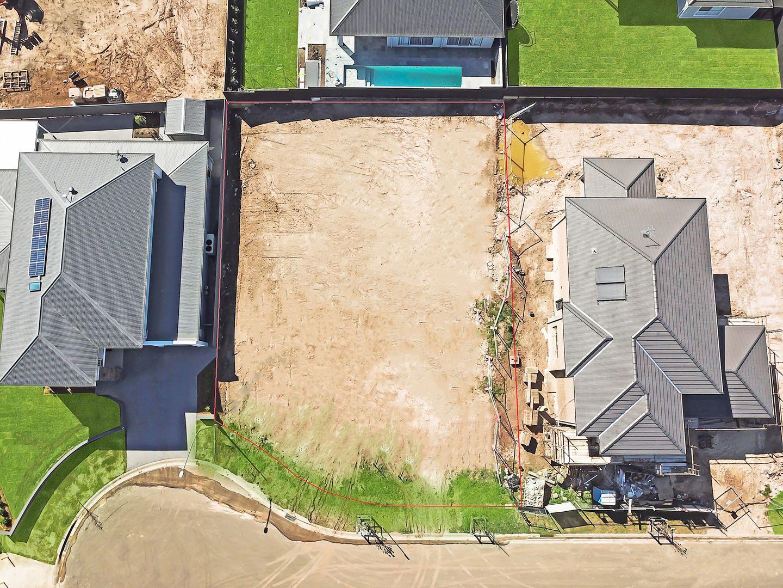 Lot 11 Hawkestone Close, Mulgoa NSW 2745, Image 2