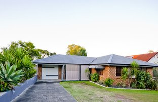 Picture of 48 Galleon Street, Jamboree Heights QLD 4074
