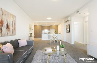 Picture of 2 Beds/10B Charles Street, Canterbury NSW 2193