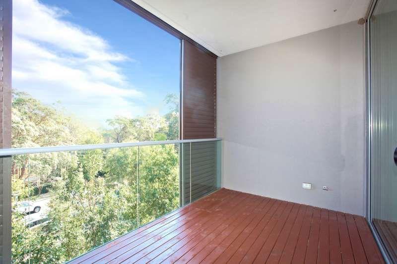 37/3-13 Bundarra Avenue, Wahroonga NSW 2076, Image 1