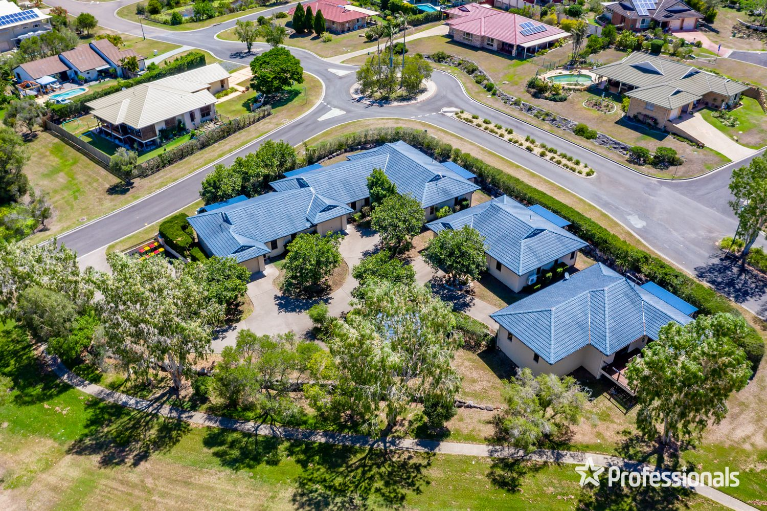 1 Harington Avenue, Southside QLD 4570, Image 0