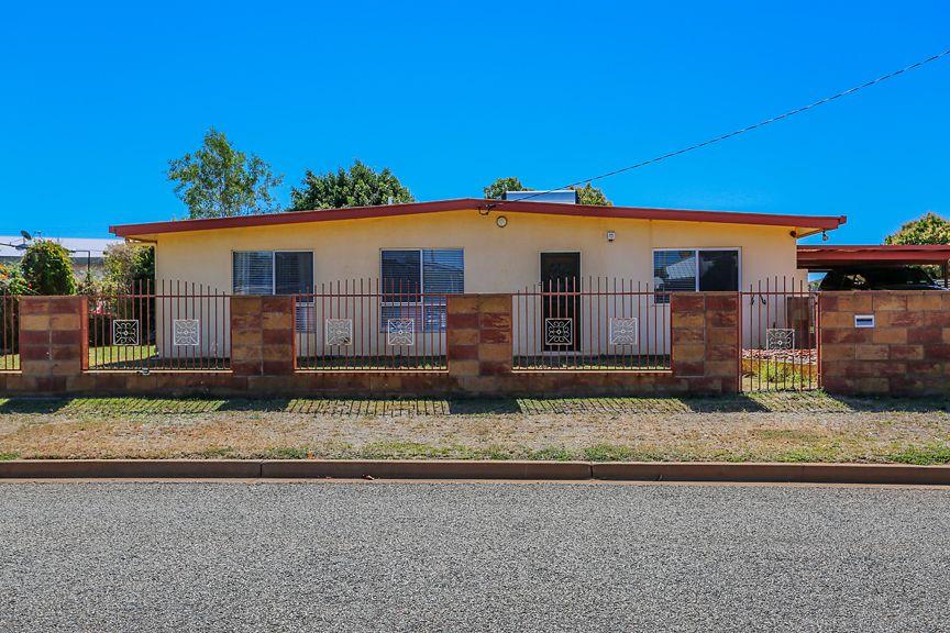 4 Corella Rd, Mount Isa QLD 4825, Image 0